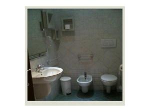 1 bedroom flat for 6 persons, Apartmány  Florencie - big - 8
