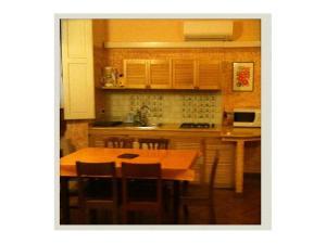 1 bedroom flat for 6 persons, Appartamenti  Firenze - big - 12