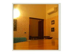 1 bedroom flat for 6 persons, Apartmány  Florencie - big - 10