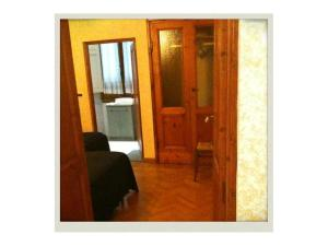 1 bedroom flat for 6 persons, Apartmány  Florencie - big - 11