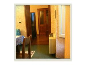 1 bedroom flat for 6 persons, Apartmány  Florencie - big - 13