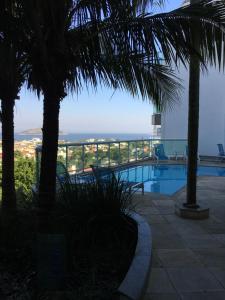 obrázek - Apartamento linda vista, 200 metros da praia de camboinhas