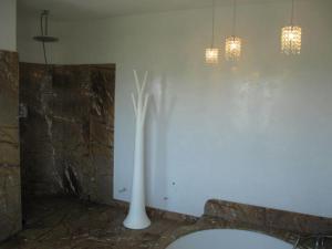 Costarainera Villa Sleeps 12 Pool Air Con WiFi - AbcAlberghi.com