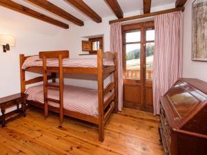 La Molina Villa Sleeps 12 - Hotel - La Molina