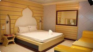 Sweet Heart Hotel - Ban Khu Bua (1)