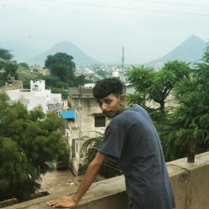 Auberges de jeunesse - Gokul Niwas