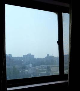 wiki city - Hyderabad (Pakistan - Sindh)  Visit the city