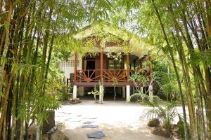 Lovely & Cozy Hideaway Beach House - Ban Laem Din