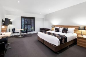 Best Western Plus Ballarat Suites - Ballarat
