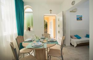 obrázek - Apartments Kampanel