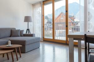 Auredius Deluxe Apartment