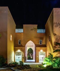 Medina Palms (2 of 37)