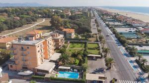 Hotel Bixio - AbcAlberghi.com
