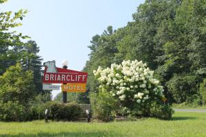 Briarcliff Motel (12 of 16)