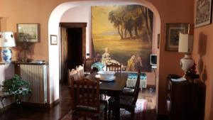 Dimora Piazza Maggiore - AbcAlberghi.com
