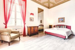 Rampa Mignanelli Charming Apartment - abcRoma.com