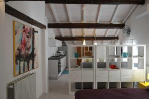 La Maisonnette - AbcAlberghi.com