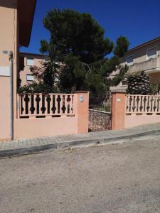 Appartamento in villa - AbcAlberghi.com