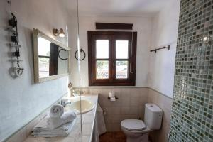 Paraiso Perdido, Bed & Breakfast  Conil de la Frontera - big - 78