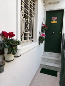 obrázek - Casa Rosi