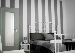 Le stanze di Alicam - AbcAlberghi.com