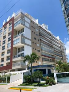 Apartamento Nadir - Governador Celso Ramos