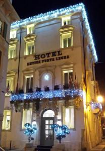 Hotel Antica Porta Leona & SPA (22 of 68)