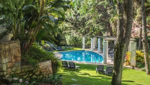 Casa Vela Charm Guest House, Costa de Estoril