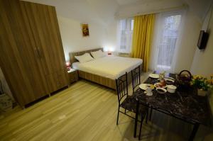 Апарт-отель ApartHotel My Home, Батуми