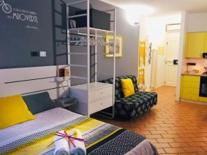 Guest House Ferrara - AbcAlberghi.com