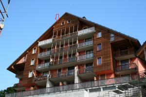 SUPERATTICO PRATO NEVOSO - Apartment - Prato Nevoso