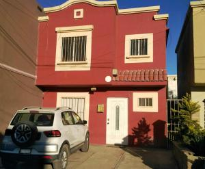 obrázek - Casa Gamboa