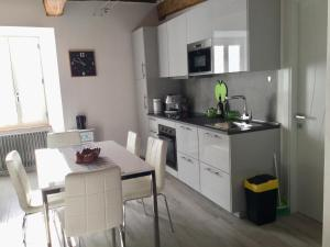 A casa di Sandra - AbcAlberghi.com