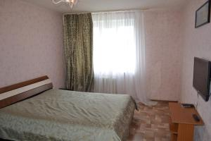 obrázek - Apartamenty Moskovskiy Prospekt 44a 4 Floor -D
