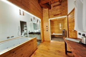 Maison Bionaz Ski & Sport
