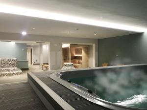 Hotel Colfosco - AbcAlberghi.com