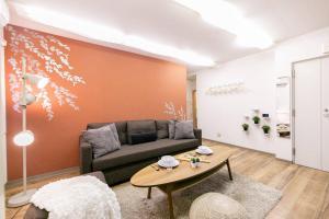 obrázek - Apartment in Nipponbashi KM54