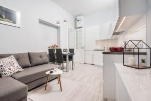 MARGOT Apartment Krakow