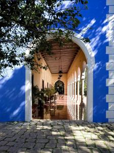 Hacienda Santa Rosa (37 of 82)