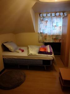 Full private room, 1080 Brüssel