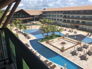 obrázek - La Fleur Polinesia Residence & Resort