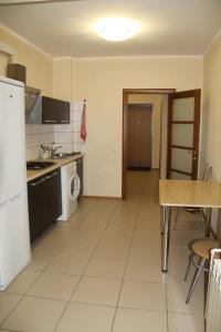 Апартаменты в центре города - Chernovka