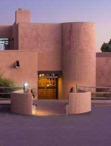 Far View Lodge, Hotels  Mesa Verde National Park - big - 12