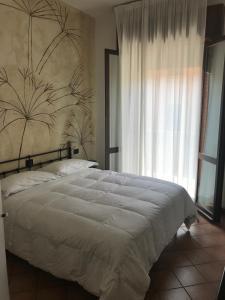 Appartamento dei Gerani - AbcAlberghi.com