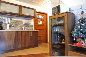Apartamenty Carpe Diem