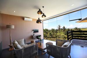 obrázek - Williams Place Apartment Bali