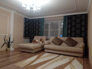 Квартира на заливе - Yakimovo