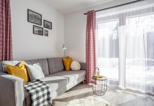 obrázek - Apartament Rozeta