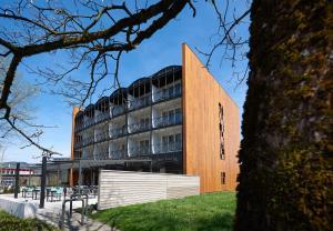 Newstar Swiss Quality Hotel