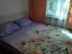 Гостевой дом Чапаева 18